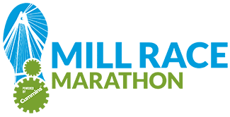 Not Your Run of the Mill Race