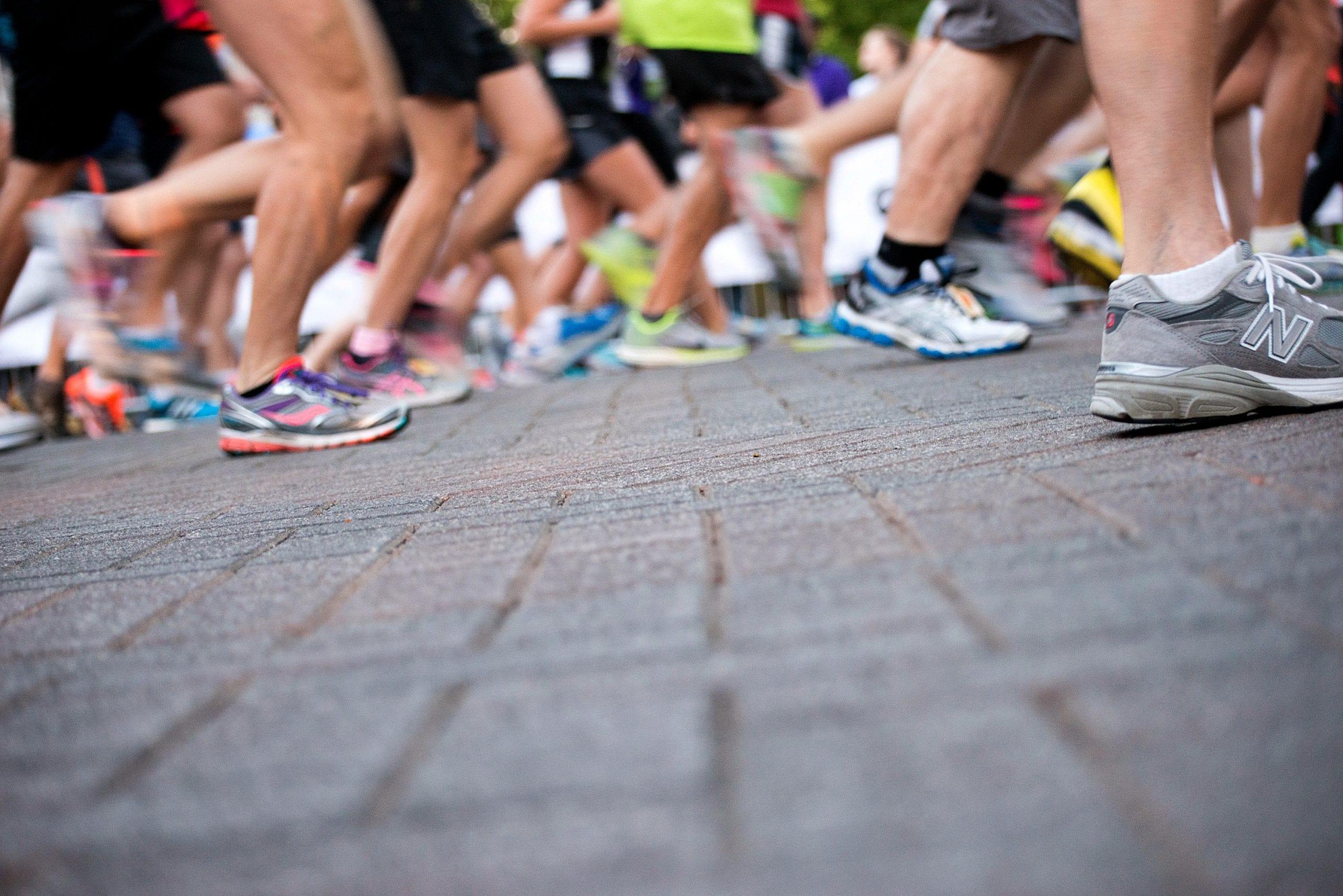 20140928cr marathon post race adk20