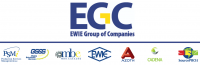 egc-and-brands-002