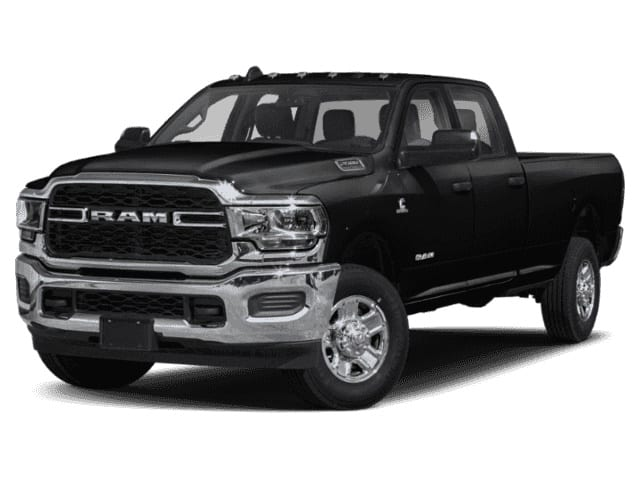 2020-truck