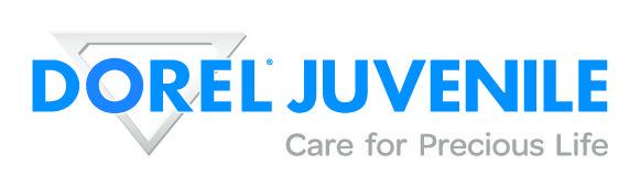 Dorel_Juvenile_logo_FC_DEF