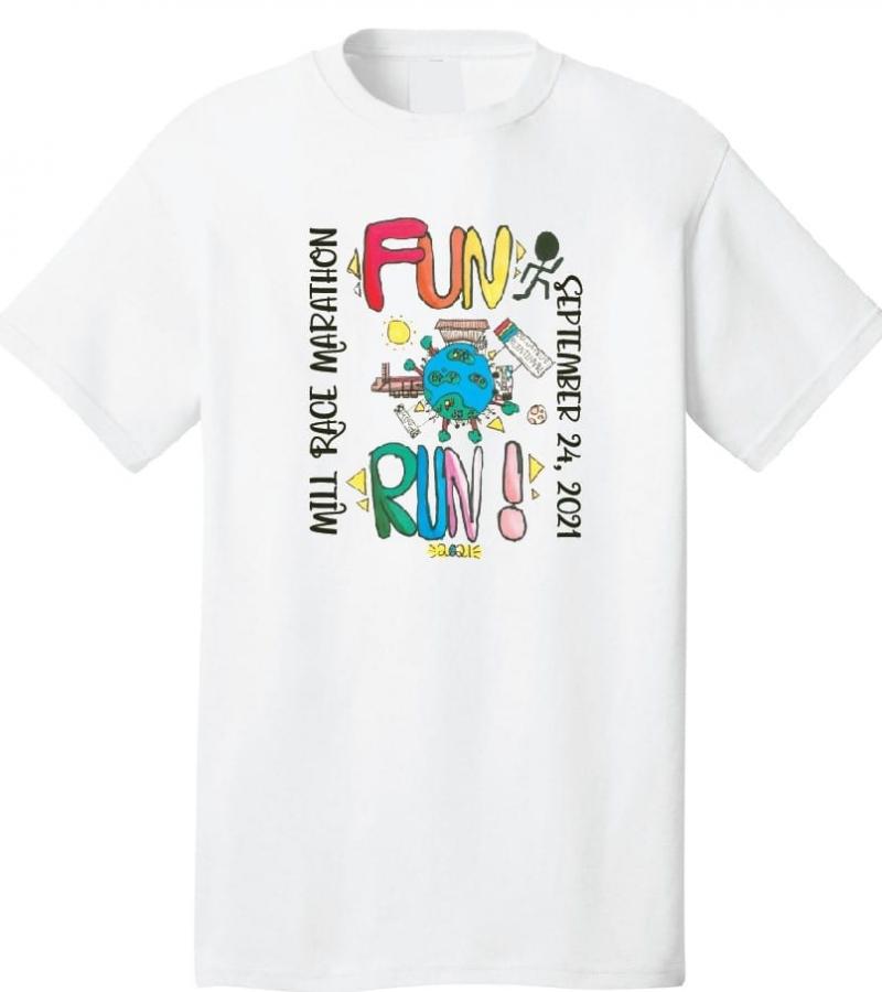 2021-kfr-shirt